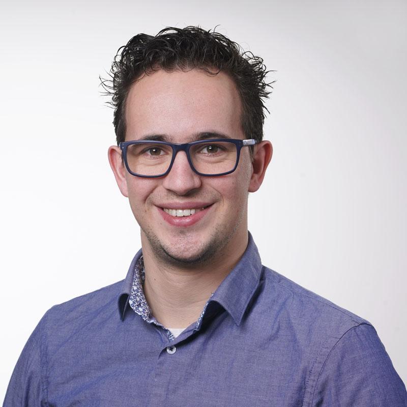 Daniël van Someren