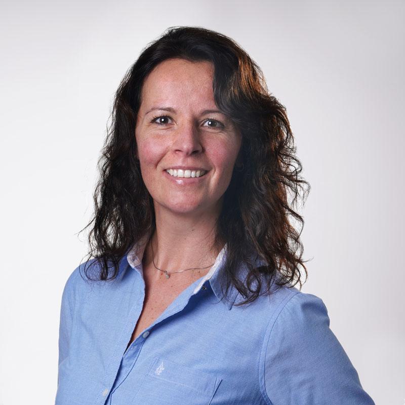 Renée Meijer-Poortvliet